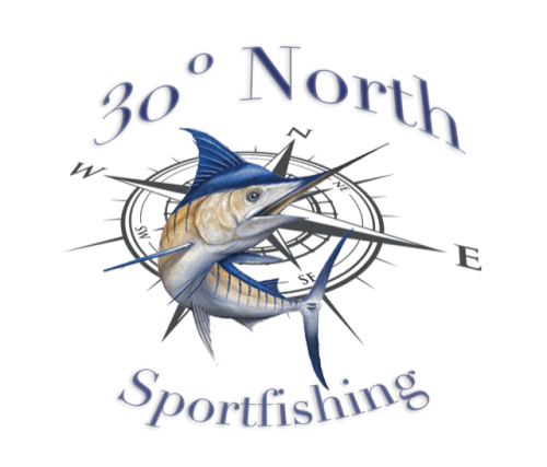 30 Degrees North Sportfishing