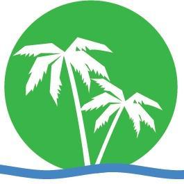 Bali Hai Charters