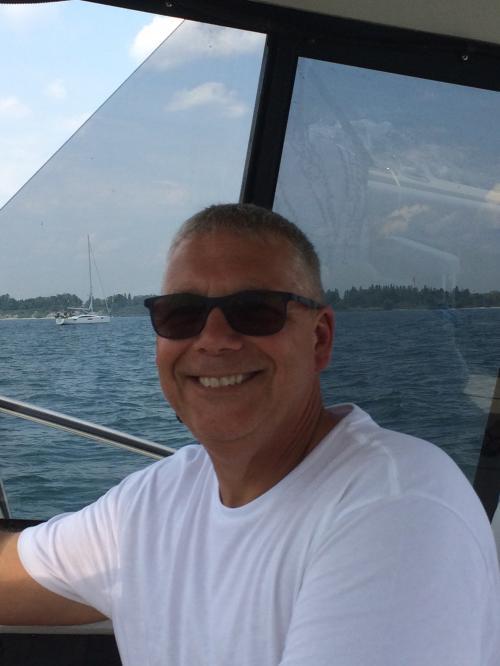 Robert Hartman