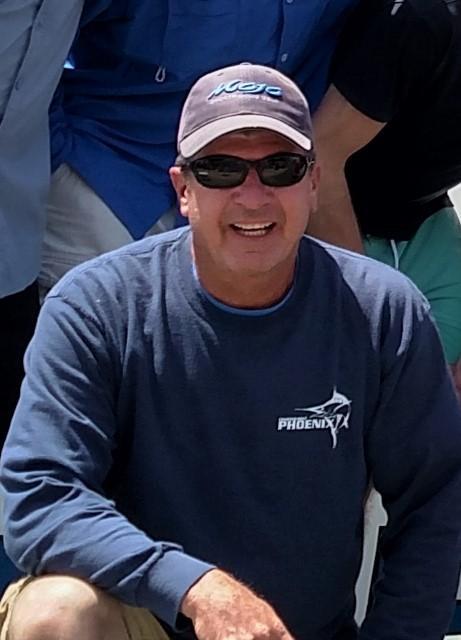 Scott Robson
