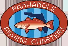 Panhandle Fishing Charters