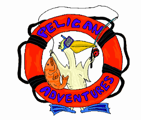 Pelican Adventures Inc