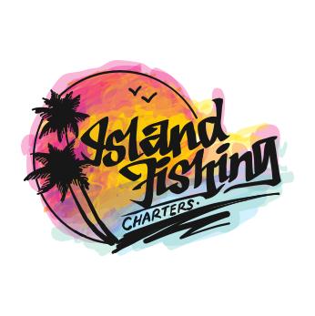 Island Fishing Charters