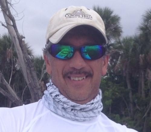 Sea Stalker Charters