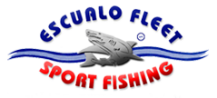 Escualo Sport Fishing