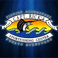 Captain Rick's Sportfishing Center