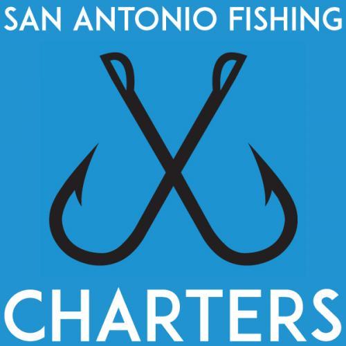 San Antonio FISHING CHARTERS