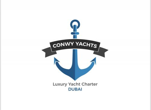 Conwy Leisure Yachts And Boats