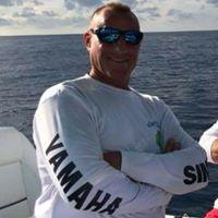 Capt-frank Hutchko