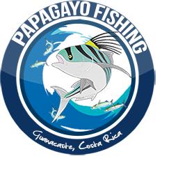 Papagayo Fishing