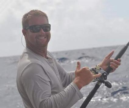 Dan's Fishing Charters