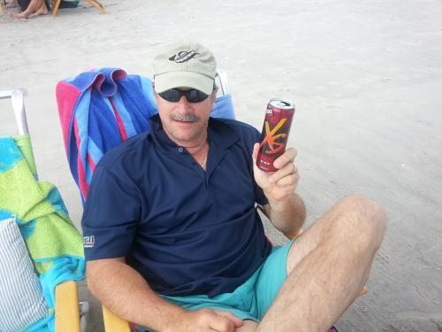 Finsandfeathersoutfitters Jim Weiser