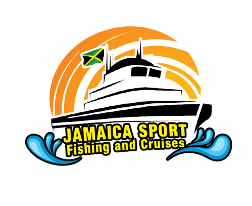Jamaica Sport Fishing And Cruises Limited
