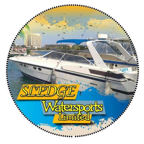 Sledge Water Sports
