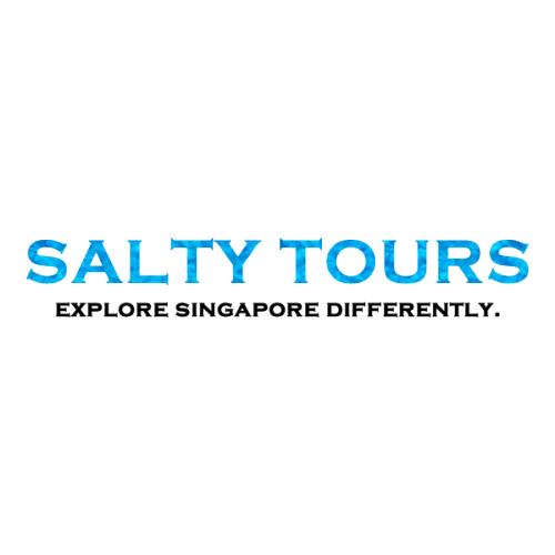 Salty Tours Singapore