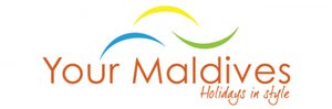 Your Maldives Pvt Ltd