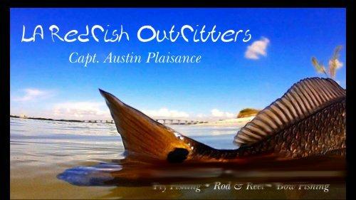 Austin Plaisance