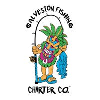 Galveston Fishing Charter Company