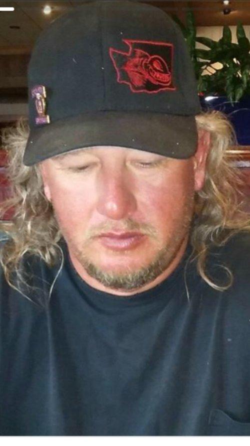 Mike Kancianich
