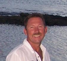 Troy Branham
