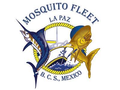 Baja Mosquito Fleet
