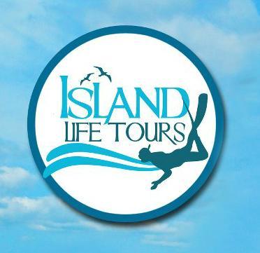 Island Life Tours