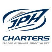 JPH Charters