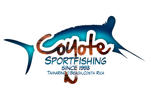 Coyote Sportfishing