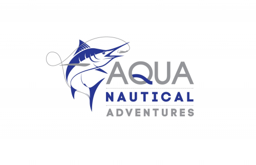 Aqua Nautical Adventures