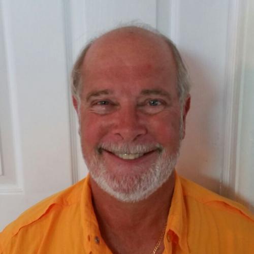 Rick Trussell