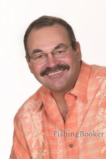 Taco Perez