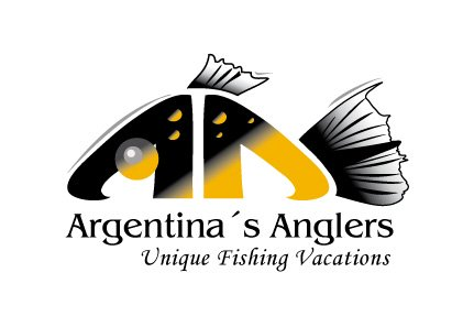 Argentina's Anglers