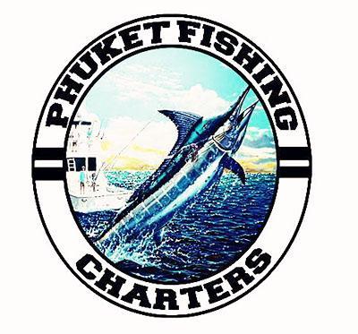 Phuket Fishing Charters