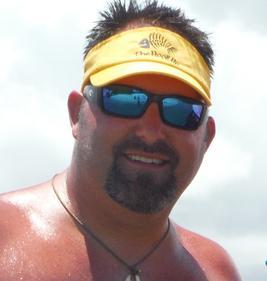 Steve Beare