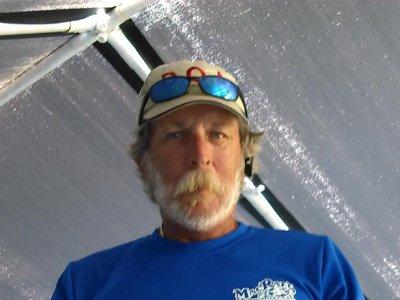 Mark Magni