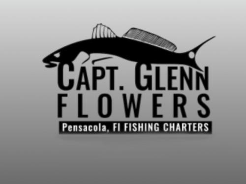 Glenn Flowers