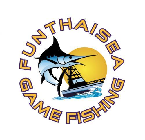 Funthaisea Game Fishing