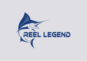 Reel Legend Fishing Charters