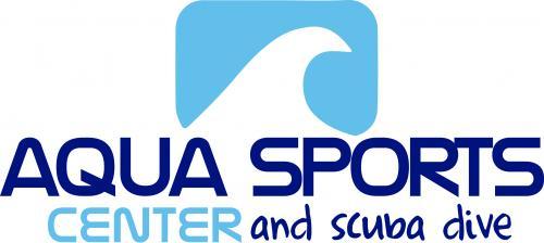 Aqua Sports Center