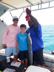 Bahamas Report Photo 2