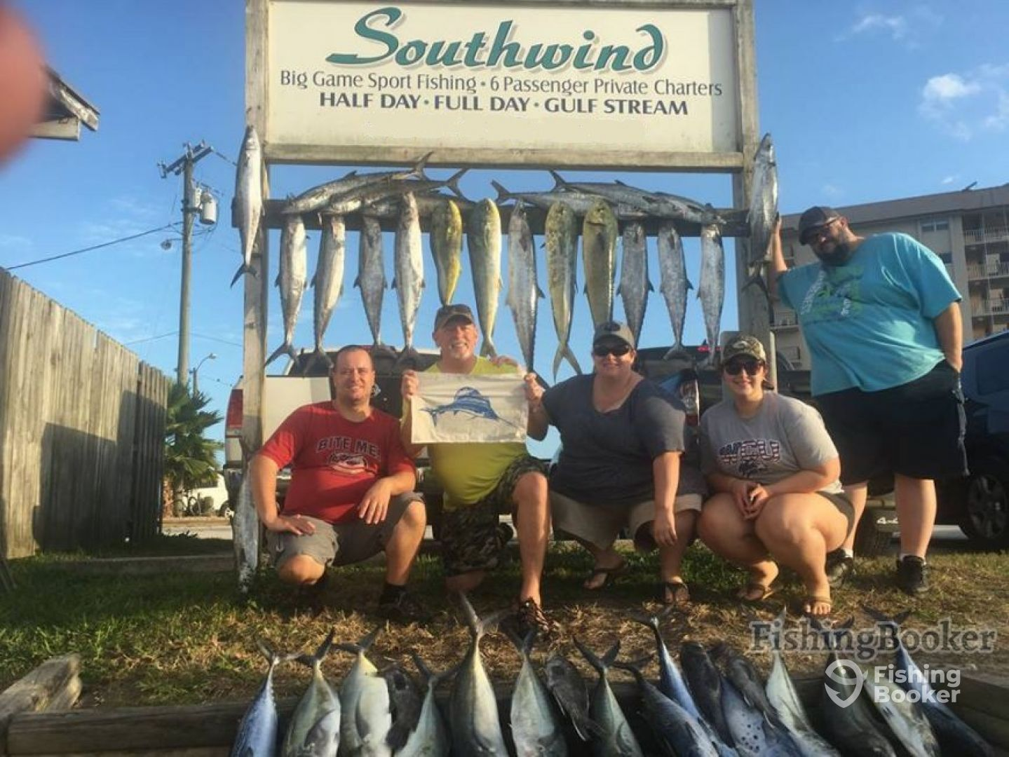 The bite is on new smyrna beach fishing report for New smyrna beach fishing report