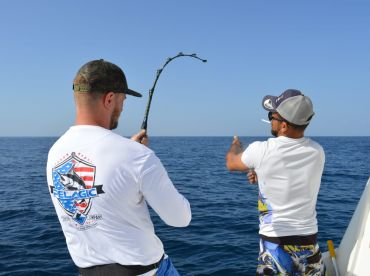 Canary Islands Report Photo 2