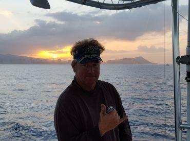 Honolulu Report Photo 1