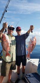 Apalachicola Report Photo 2