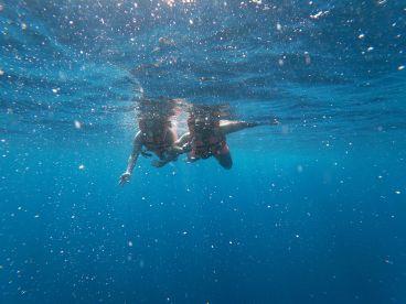 Isla Mujeres Report Photo 1