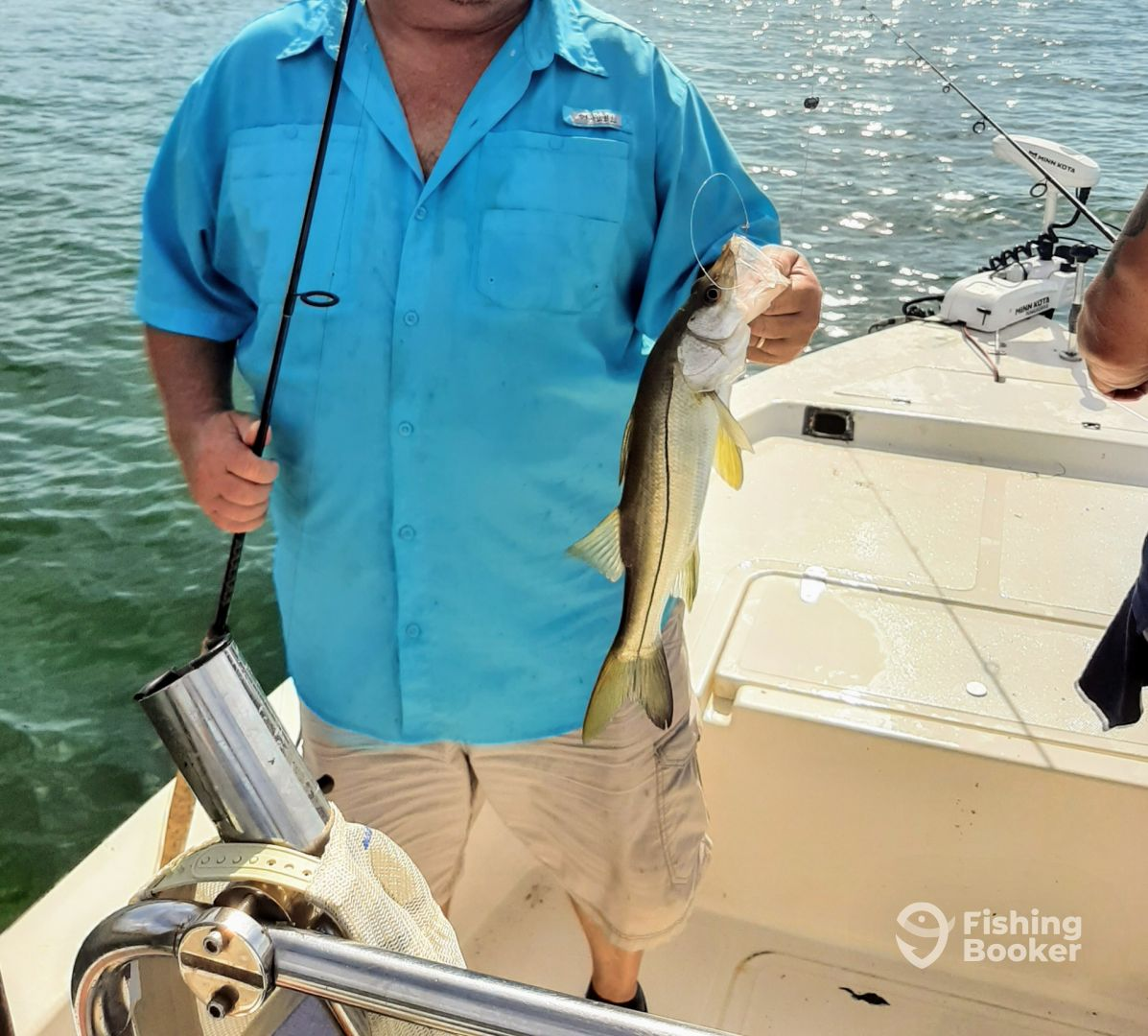 Port Canaveral Report Photo 0