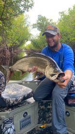 Everglades City Report Photo 1