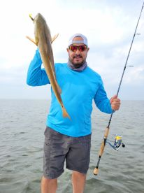 South Padre Island Report Photo 1