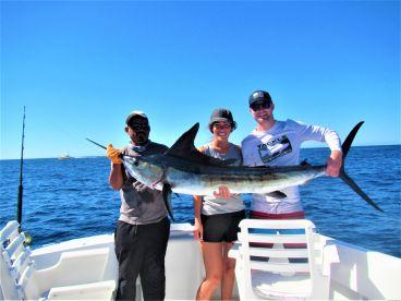 Baja California Sur Report Photo 3