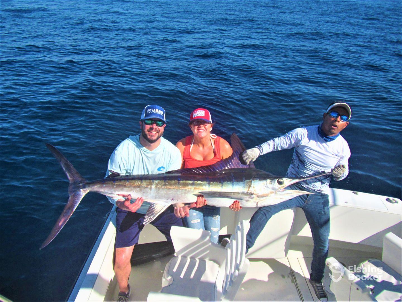 Baja California Sur Report Photo 0